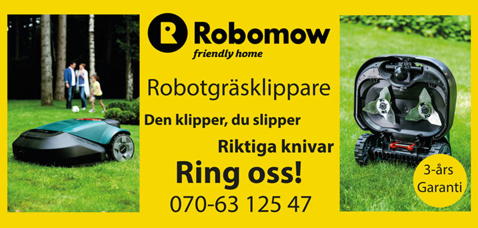 RobomowSlider1